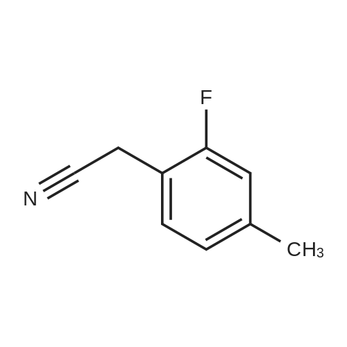 Chemical Structure  518070-26-3