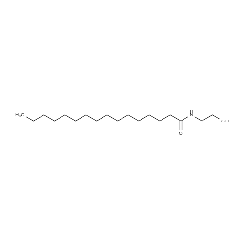 Chemical Structure| 544-31-0