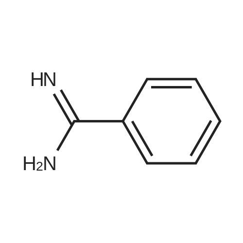 Chemical Structure| 618-39-3