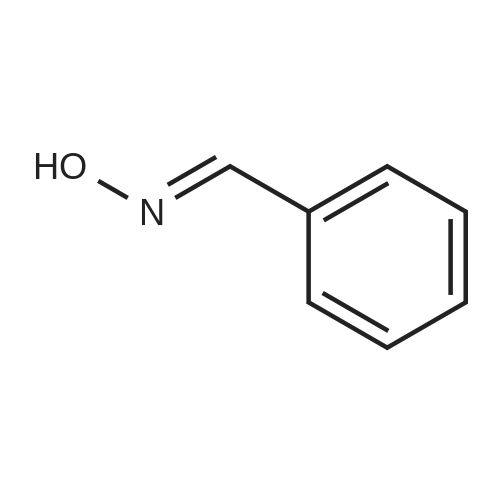 Chemical Structure| 932-90-1