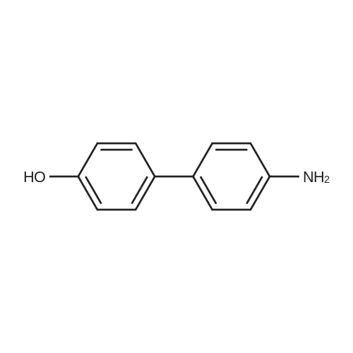 Chemical Structure| 1204-79-1