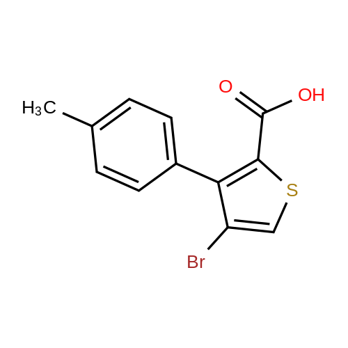 Chemical Structure| 1823436-46-9