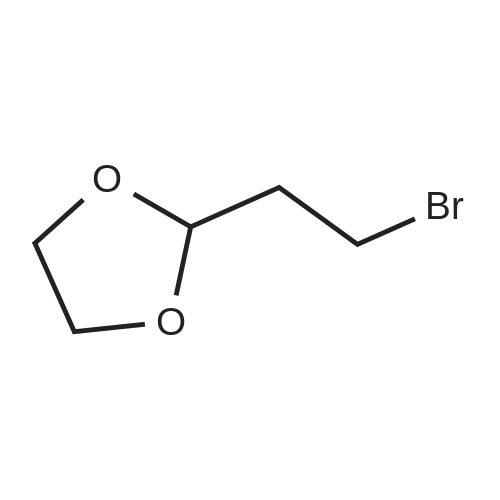 Chemical Structure  18742-02-4