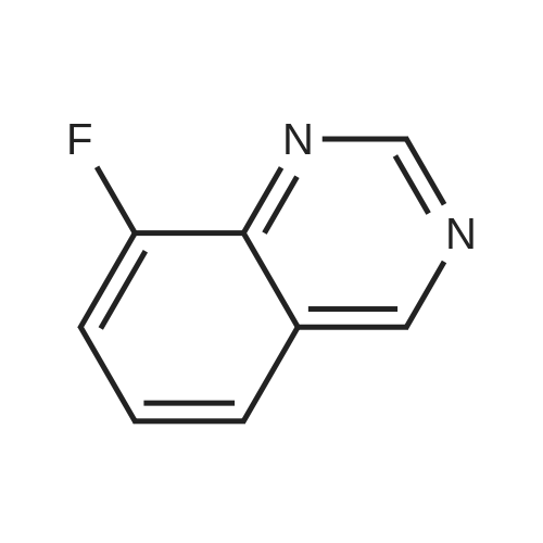 Chemical Structure| 195248-86-3