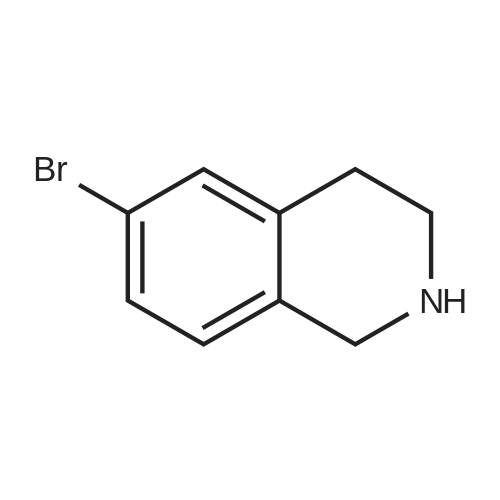 Chemical Structure| 226942-29-6