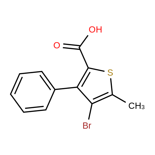 Chemical Structure| 40196-67-6