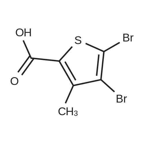 Chemical Structure| 854626-32-7