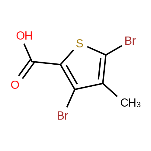 Chemical Structure| 856354-09-1