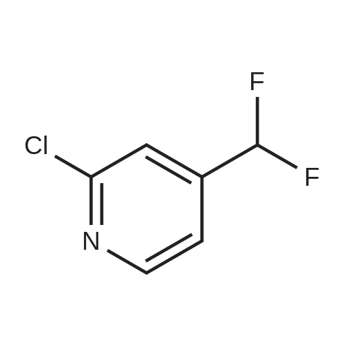 Chemical Structure| 1204296-03-6
