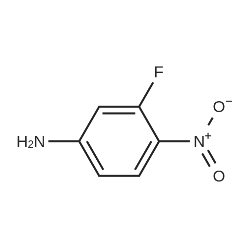 Chemical Structure  2369-13-3
