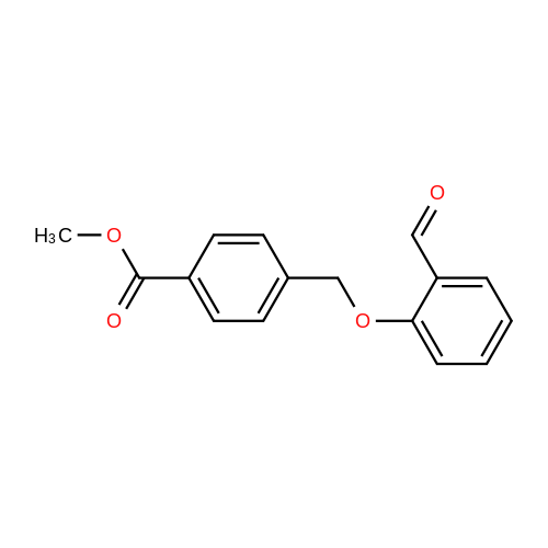 Chemical Structure| 351335-29-0