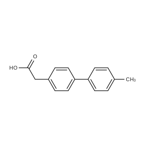 Chemical Structure| 6908-52-7