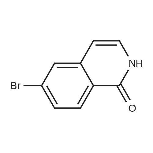 Chemical Structure| 82827-09-6