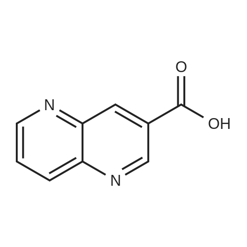Chemical Structure| 90418-64-7