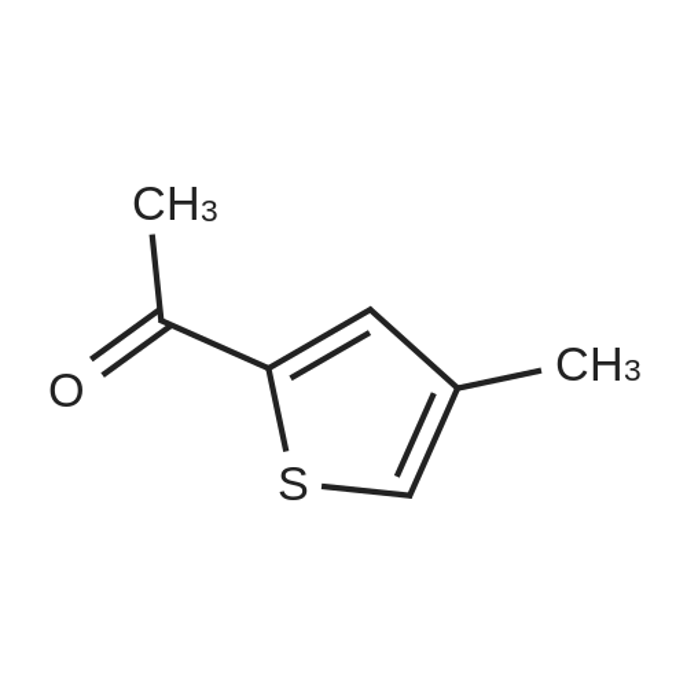 1-(4-Methylthiophen-2-yl)ethanone