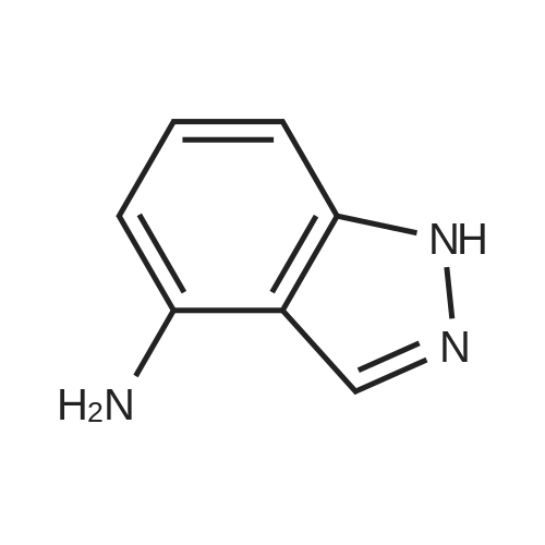 Chemical Structure| 41748-71-4