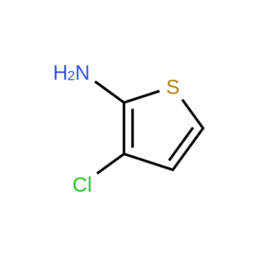 Chemical Structure| 491879-26-6