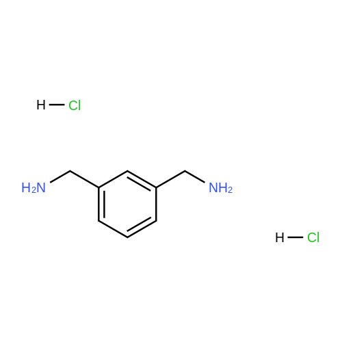 Chemical Structure| 51964-30-8