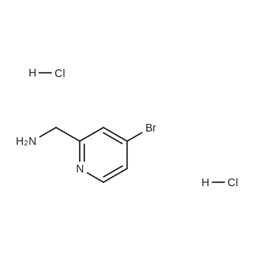 Chemical Structure| 1001414-95-4