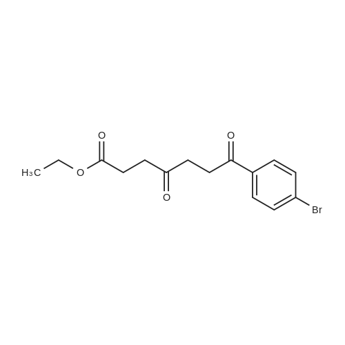 Chemical Structure| 1208318-08-4