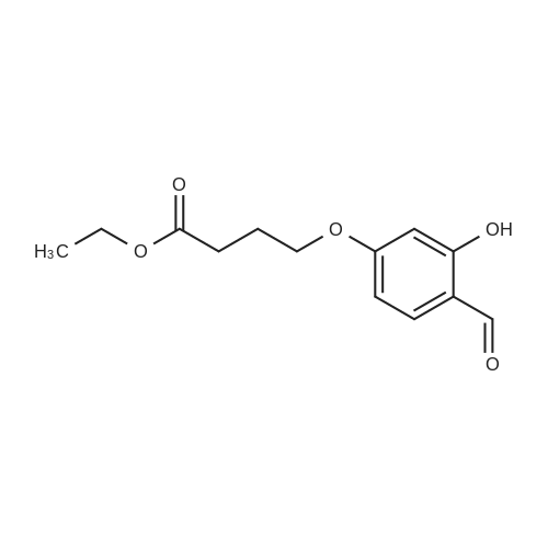 Chemical Structure| 152942-06-8