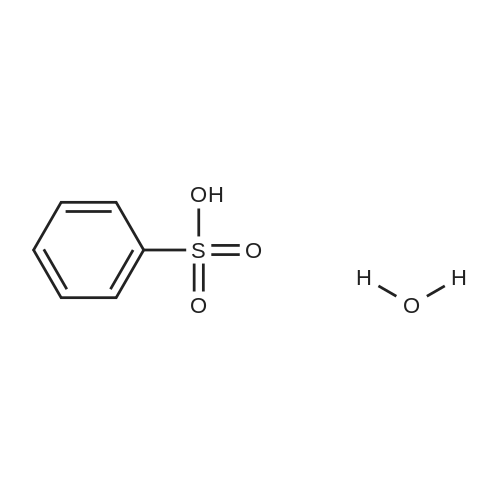 Chemical Structure| 26158-00-9
