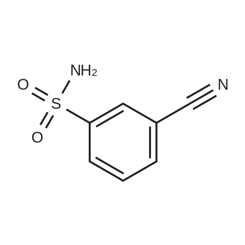 Chemical Structure| 3118-68-1