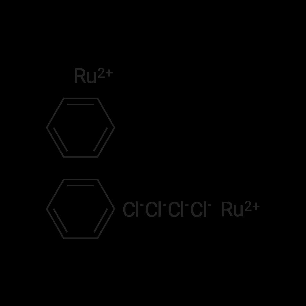 Dichloro(benzene)ruthenium(II) dimer