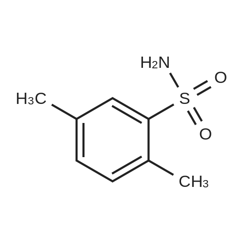 Chemical Structure| 6292-58-6
