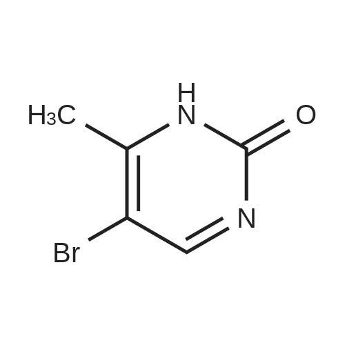 Chemical Structure| 69849-34-9