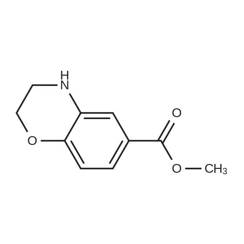 Chemical Structure| 758684-29-6