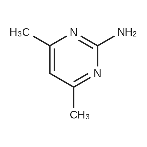 Chemical Structure  767-15-7