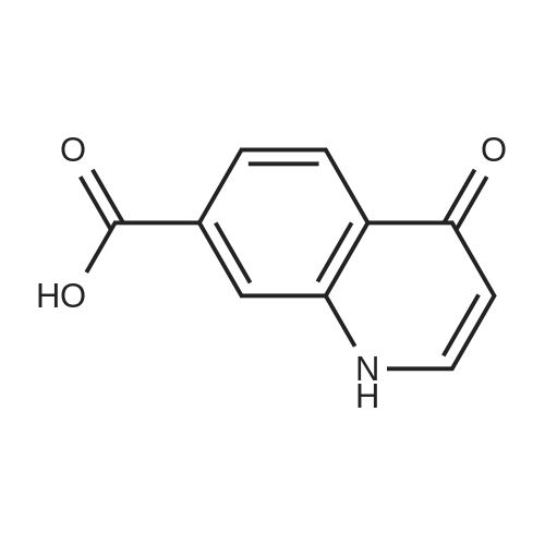 Chemical Structure| 948573-55-5