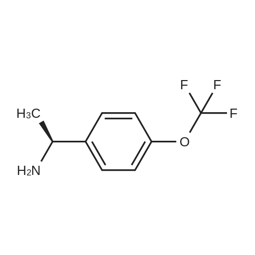 Chemical Structure| 951247-75-9