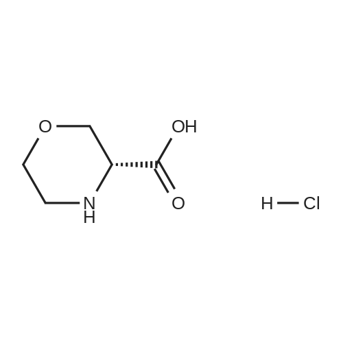 Chemical Structure| 1187928-88-6