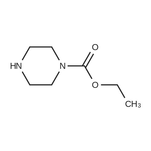 Chemical Structure| 120-43-4