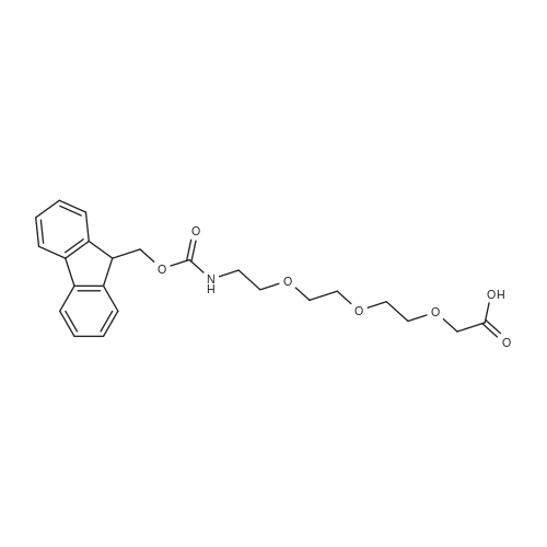 Chemical Structure| 139338-72-0