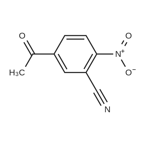 Chemical Structure| 223726-10-1