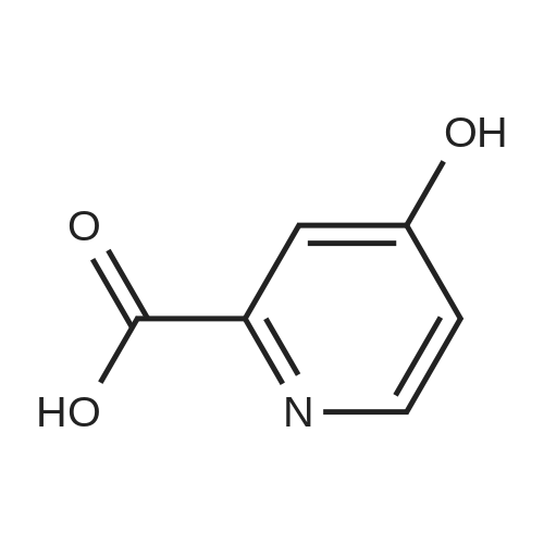 Chemical Structure| 22468-26-4