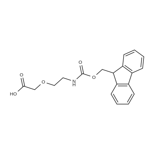 Chemical Structure| 260367-12-2