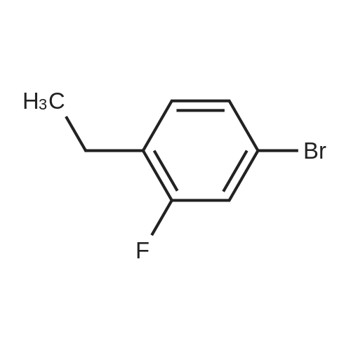 Chemical Structure| 627463-18-7