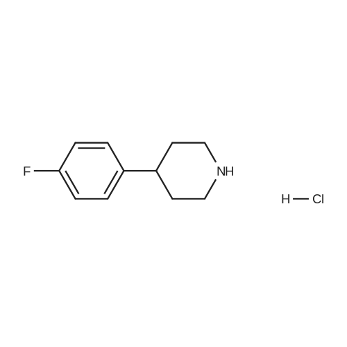 Chemical Structure| 6716-98-9