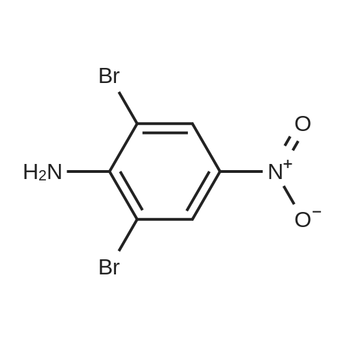 Chemical Structure| 827-94-1