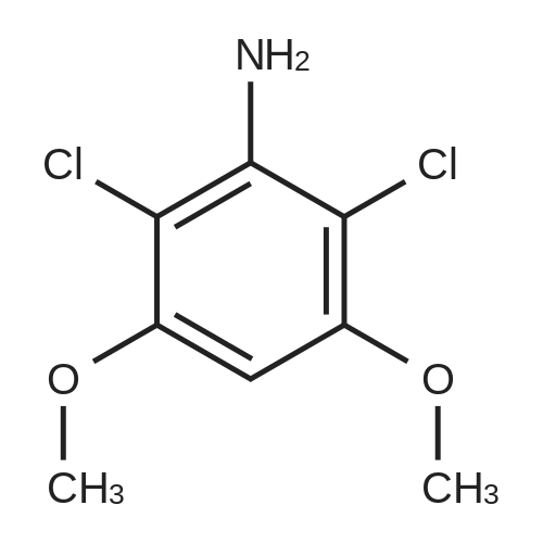 Chemical Structure| 872509-56-3