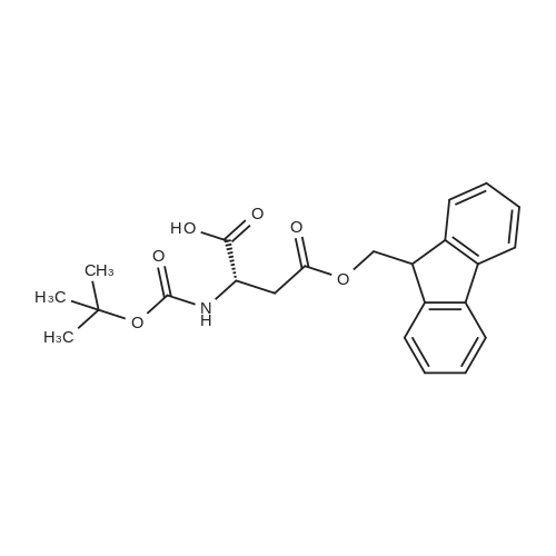Chemical Structure| 117014-32-1