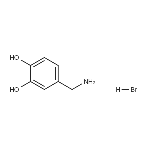 Chemical Structure| 16290-26-9