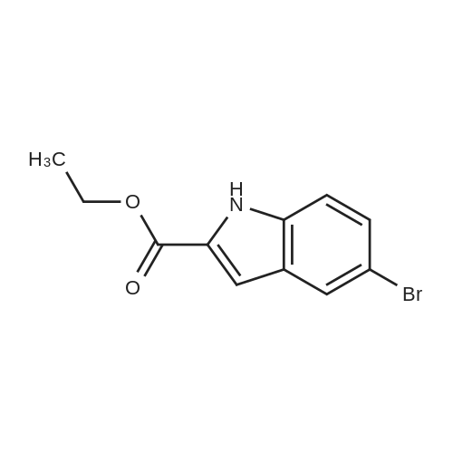 Chemical Structure| 16732-70-0