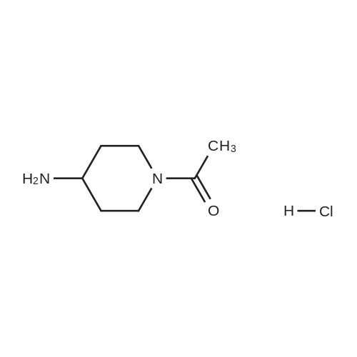 Chemical Structure| 214147-48-5