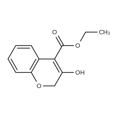 Chemical Structure| 80379-31-3