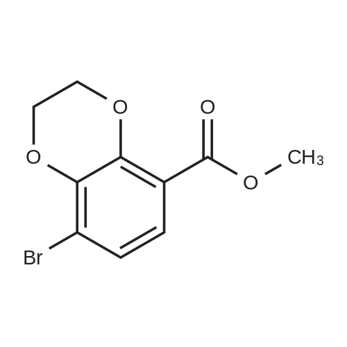 Chemical Structure| 823225-66-7
